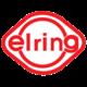 Elring