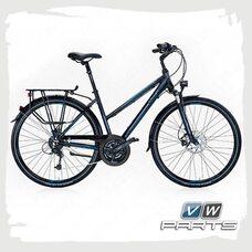 Женский туристический велосипед Volkswagen 000050210G041