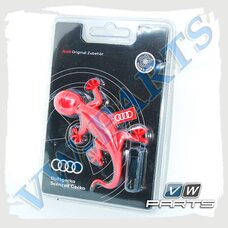 Ароматизатор воздуха Audi 000087009B