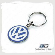 Брелок Volkswagen 000087010