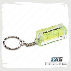 Брелок для ключа мини-уровень Transporter 000087010BD