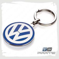 Брелок Volkswagen 000087010C