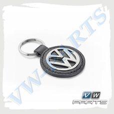 Брелок Volkswagen 000087010BEZMD
