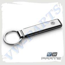 """Брелок для ключа VW """"logo"""" 000087010GYPN"""
