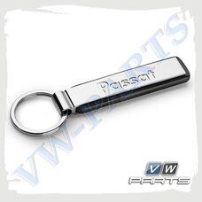 """Брелок для ключа VW """"Passat"""" 000087010NYPN"""