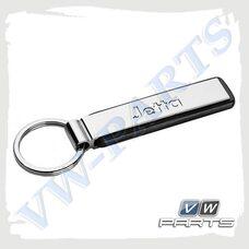 """Брелок для ключа VW """"Jetta"""" 000087010QYPN"""