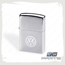Зажигалка Zippo Volkswagen 000087016H