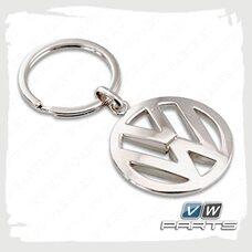 Брелок Volkswagen 000087908