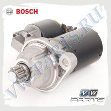 Стартер Bosch 0001121402
