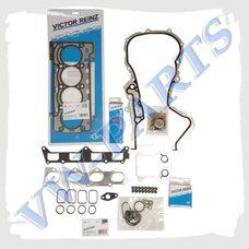 Комплект прокладок верхний Victor Reinz 01-37045-01
