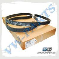 Ремень приводной VAG (6PK2074) 022145933P