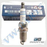 Свеча зажигания Bosch0242236530