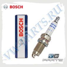 Свеча зажигания Bosch 0242240665