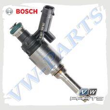Форсунка топливная Bosch 026150001A
