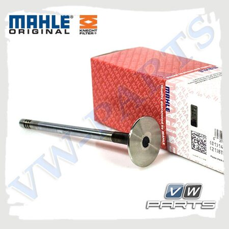Клапан выпускной Mahle 029VA31101100