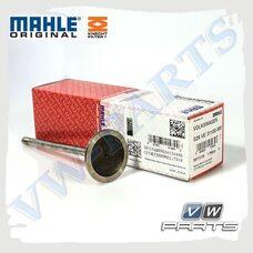 Клапан впускной Mahle 029VE31100000