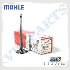 Клапан впускной MAHLE 029VE31236000