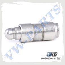 Гидрокомпенсатор клапана VAG 030109423