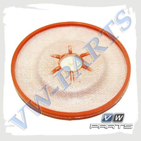 Мембрана маслоотделителя VAG 0311803A