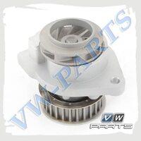Насос системы охлаждения (помпа) VAG 036121008M