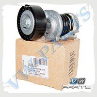 Ролик натяжной ремня генератора VAG 038903315AN