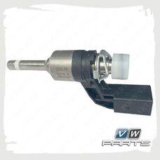 Форсунка топливная VAG 03C906036M