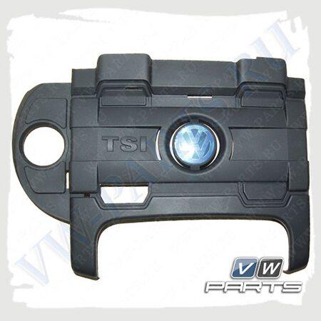 Защитный кожух впускного коллектора VAG 03C103925BR