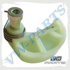 Натяжное устройство цепи масляного насоса VAG 03C109507AD