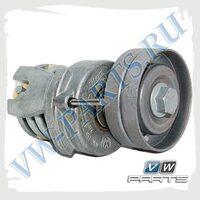 Ролик натяжной ремня генератора VAG 03C145299Q