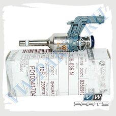 Форсунка топливная VAG 03C906036N