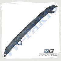 Планка успокоителя цепи (1.2 TSI) VAG 03F109469C