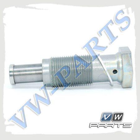 Натяжное устройство цепи ГРМ VAG 03F109507B
