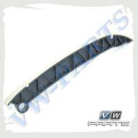 Планка успокоителя цепи VAG 03F109509C