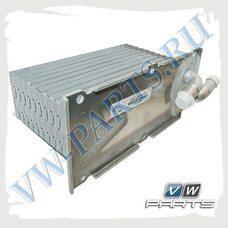 Интеркулер VAG 03F145749C