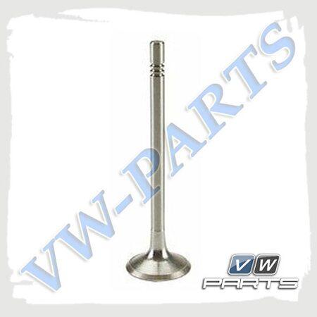 Клапан впускной VAG 06D109601K