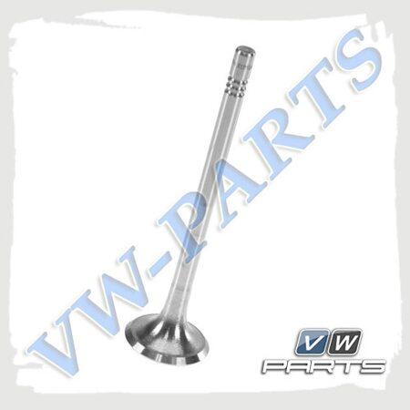 Клапан выпускной VAG 03L109611