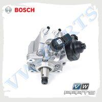 Топливный насос высокого давления BOSCH 0445010543