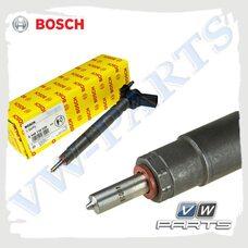 Форсунка топливная BOSCH 0445116029