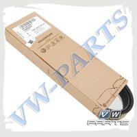 Ремень приводной VAG (6PK989) 04C260849E