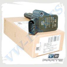 Катушка зажигания VAG 04C905110L