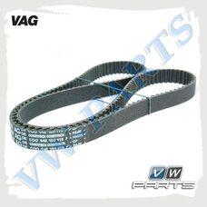 Ремень ГРМ VAG 04E109119F