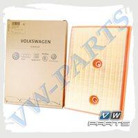Фильтр воздушный VAG 04E129620