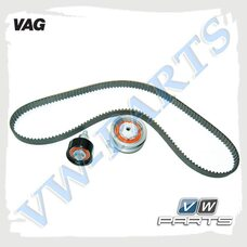 Ремкомплект ГРМ VAG 04E198119