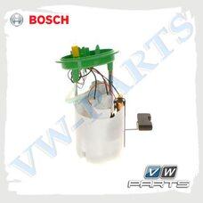 Бензонасос BOSCH 058020002B