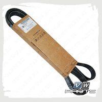 Ремень приводной VAG (6PK2480) 059903137R