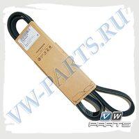 Ремень приводной VAG (6PK2518) 059903137AL