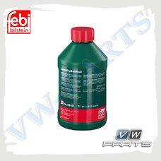 Жидкость ГУР (1л.) FEBI 06161