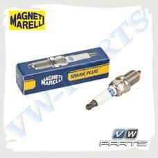 Свеча зажигания MAGNETI MARELLI 061830254304