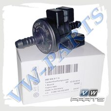Клапан вентиляции топливного бака VAG 06E906517A