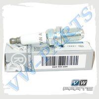 Свеча зажигания VAG 06H905604